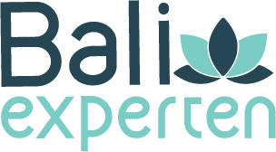 Baliexperten